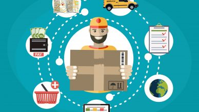 How Dispatch Software Makes Same-Day Delivery Seamless