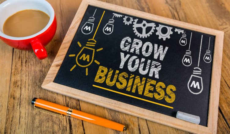 How Routing Optimization Software Can Help Grow Your Business, without Increasing Your Payroll