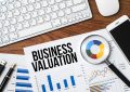 How a Route Planner Doubles Up Your Business Valuation Before You Sell It