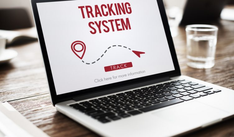 How GPS Tracking Can Help You See What Your Drivers Are Really Doing