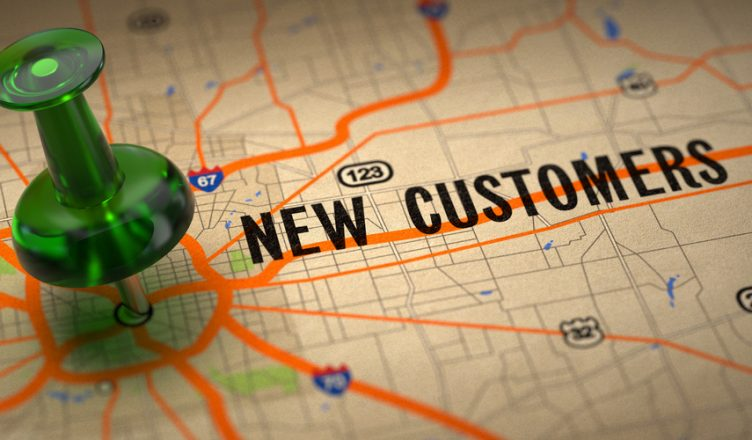 How a Route Planner Can Help You Serve New Customers Efficiently