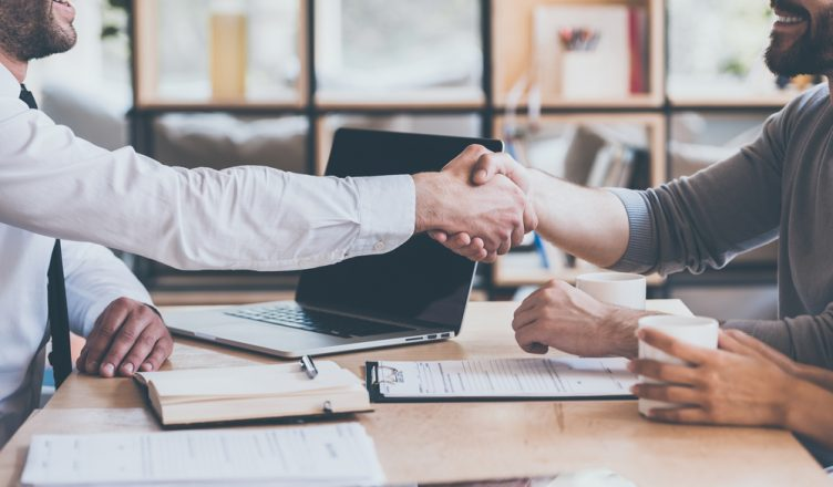 3 Ways a Trip Planner Can Help Your Field Sales Reps Close More Deals