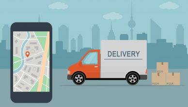 How a Route Planner Can Personalize Your Delivery Stops for New Accounts