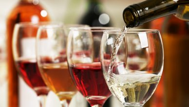 Why a Route Planner Is a Must-Have Tool for Wine, Liquor, and Beer Distributors