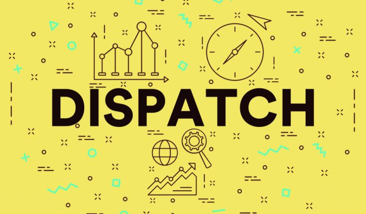 How a Road Trip Planner Can Help You Create a High Impact Dispatch Process