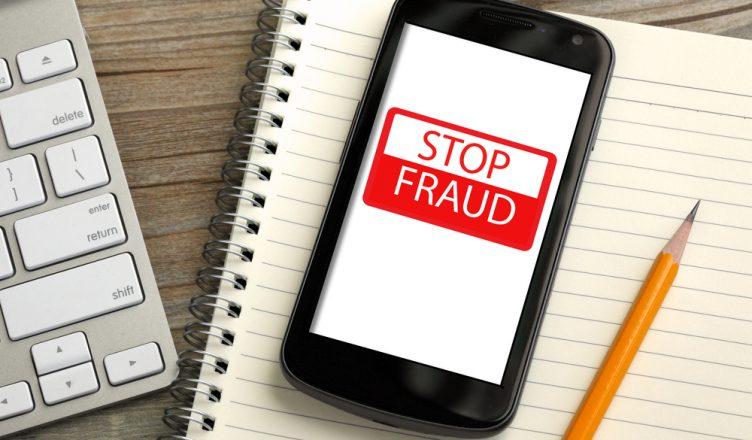 How Route Optimization Software Can Help You Put an End to Driver Fraud