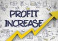 How Delivery Optimization Software Can Help Increase Your Profits Without Hiring More Drivers