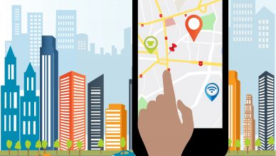 4 Ways GPS Tracking Can Benefit Your Business