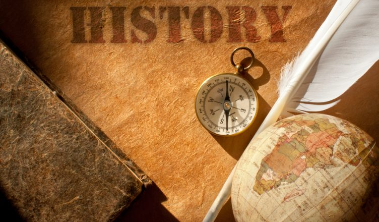 The History of Telematics