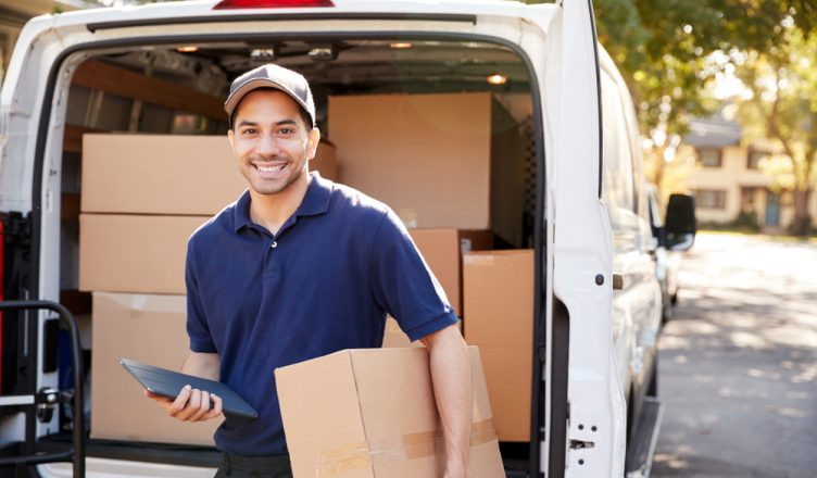How to Get Your Employees to Adopt Delivery Route Optimization Software