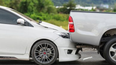 How Routing Optimization Software Can Help Keep Fleet Accidents to a Minimum