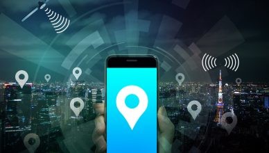 A Quick Look at the Different Types of GPS Tracking and How They Work