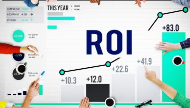 How Route Optimization Software Can Help You Measure ROI Correctly