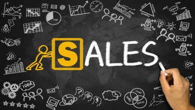How Route Optimization Software Can Optimize Field Sales Strategies