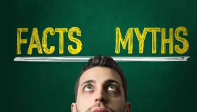 Debunking The Top 7 GPS Tracking Software Myths
