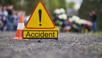 Preparing Fleet Drivers: What To Do After An Accident