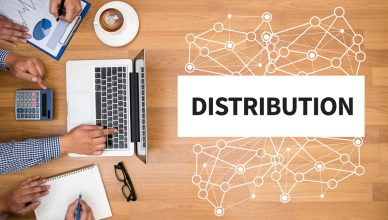 A Quick Guide to Distribution Strategy for eCommerce Businesses