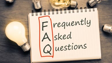 Route4Me FAQ - Answers To The Most Common Questions About Route Optimization Software