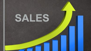 Achieve Optimal Sales Results With Multifactor Route Optimization