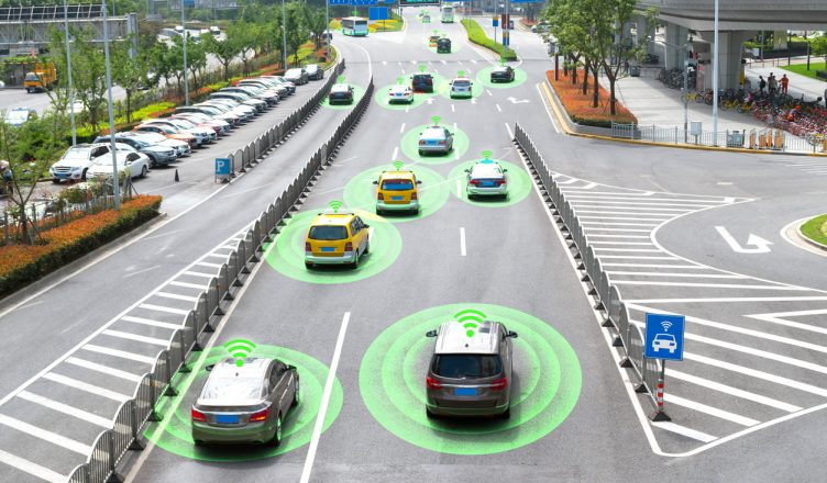 Autonomous Vehicles: Will They Make Traffic Worse?