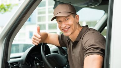 5 Tips to Improve Driver Satisfaction