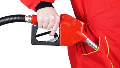 5 Ways to Get Rid of Employee Fuel Theft