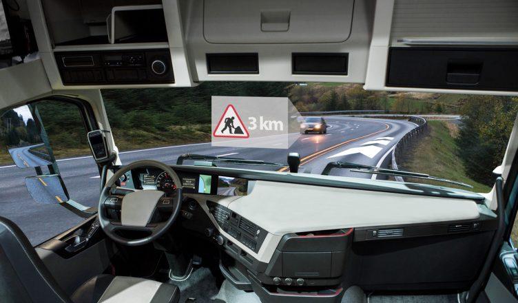 Challenges of optimizing routes for autonomous vehicles