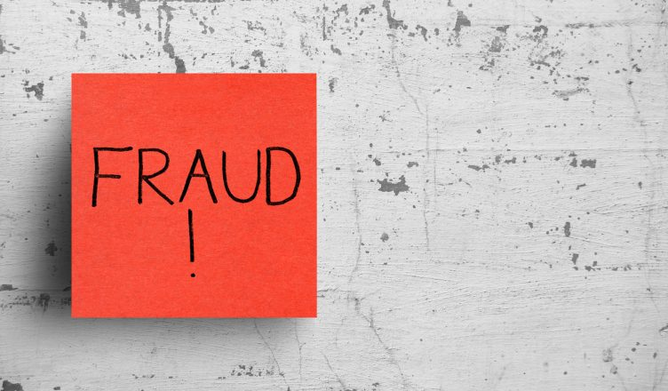 Driver, employee, and team member fraud in your business