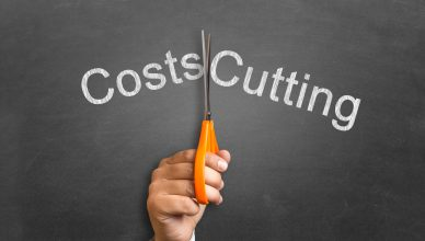 5 Ways Courier Services Can Cut Costs with Telematics/Delivery Route Planning