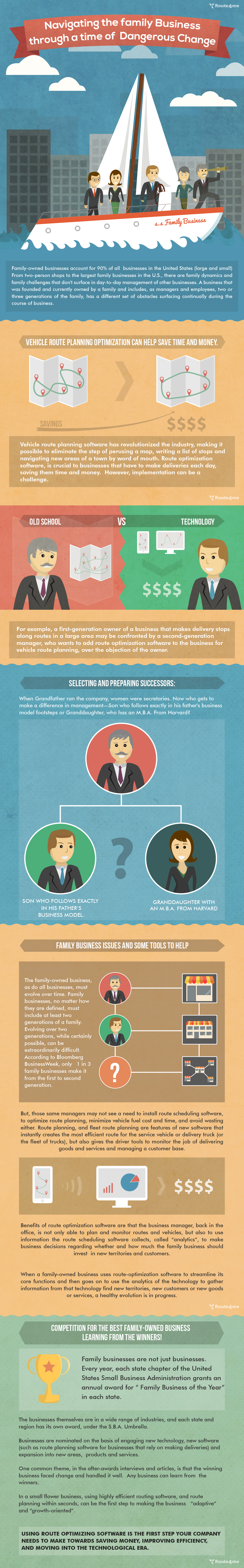Family_business_infographic