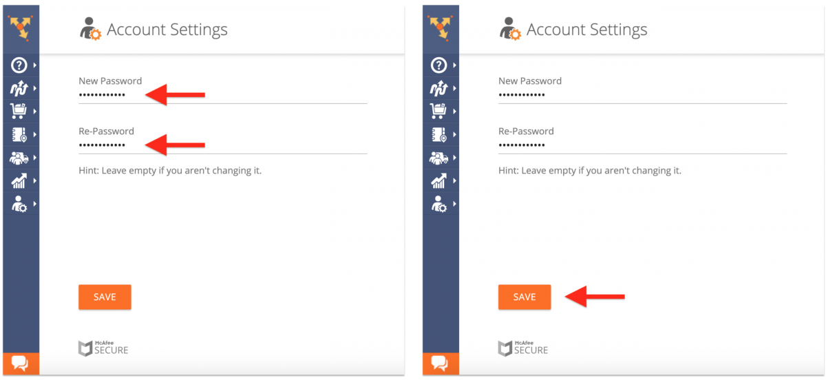 reset-password-resetting-the-password-to-your-route4me-web-account