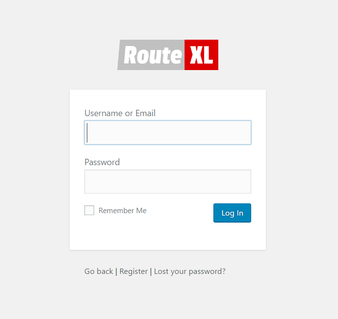 switching from routexl route planner to route4me route4me support
