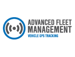 Advanced Fleet Management and Route4Me gives you the complete telematics package. Easy to integrate.