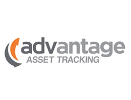 Advantage Asset Tracking and Route4Me gives you the complete telematics package. Easy to integrate.