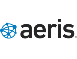 Aeris Communications and Route4Me gives you the complete telematics package. Easy to integrate.