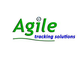 Agile Tracking Solutions and Route4Me gives you the complete telematics package. Easy to integrate.