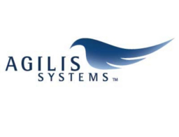 Agilis Systems and Route4Me gives you the complete telematics package. Easy to integrate.