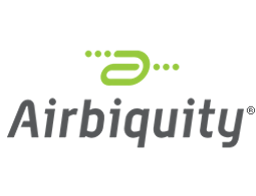 Airbiquity and Route4Me gives you the complete telematics package. Easy to integrate.