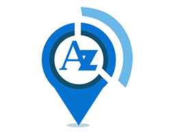 Al Aziz Communications and Route4Me gives you the complete telematics package. Easy to integrate.
