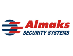 Almaks and Route4Me gives you the complete telematics package. Easy to integrate.