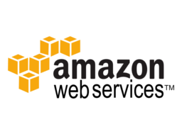 Amazon AWS and Route4Me gives you the complete telematics package. Easy to integrate.