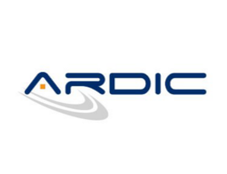 Ardic and Route4Me gives you the complete telematics package. Easy to integrate.