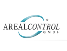 Areal Control and Route4Me gives you the complete telematics package. Easy to integrate.
