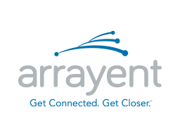 Arrayent and Route4Me gives you the complete telematics package. Easy to integrate.