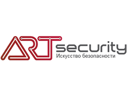 ART Security and Route4Me gives you the complete telematics package. Easy to integrate.
