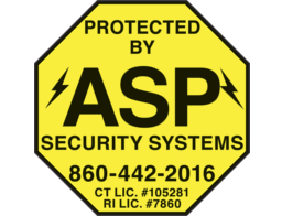 ASP security systems and Route4Me gives you the complete telematics package. Easy to integrate.