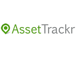 AssetTrackr and Route4Me gives you the complete telematics package. Easy to integrate.