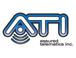 Assured Telematics and Route4Me gives you the complete telematics package. Easy to integrate.