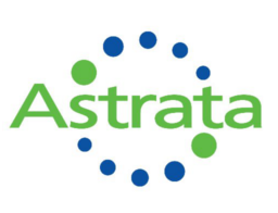 Astrata and Route4Me gives you the complete telematics package. Easy to integrate.