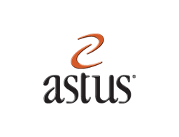 Astus and Route4Me gives you the complete telematics package. Easy to integrate.